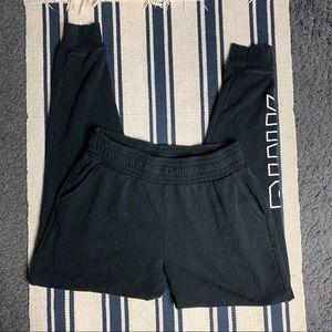 PINK Victoria Secret Sweatpants/Joggers XS